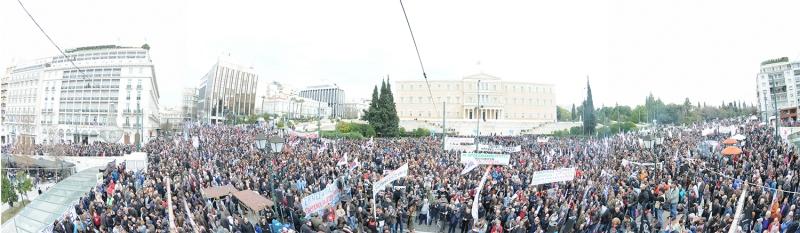 ergates-agrotes-syllalhthrio-syntagma-29_0.jpg