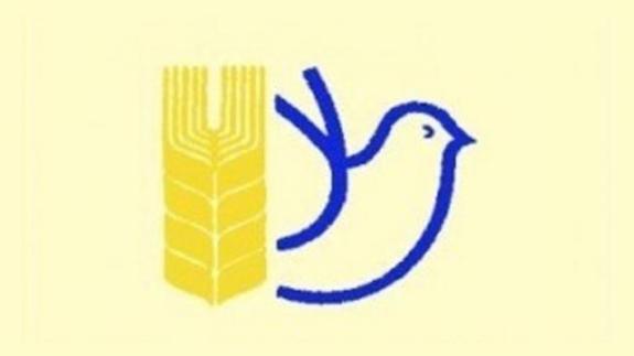 logo_eedye