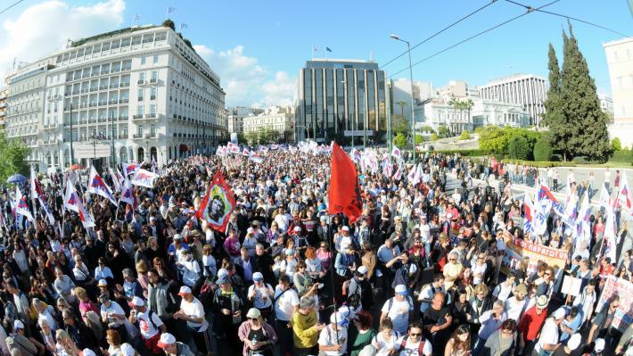 poreia-patras-mpainei-syntagma-8
