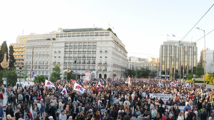 syntagma-23