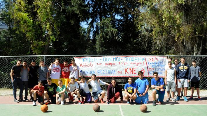 tournoua-basket-kaisariani-zografou-7