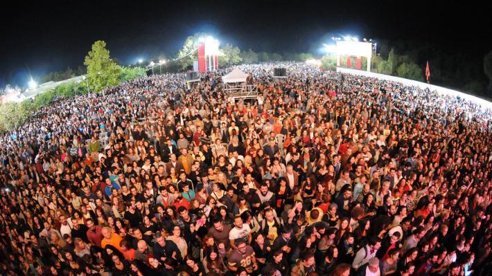 festival-kne-odhghth-2