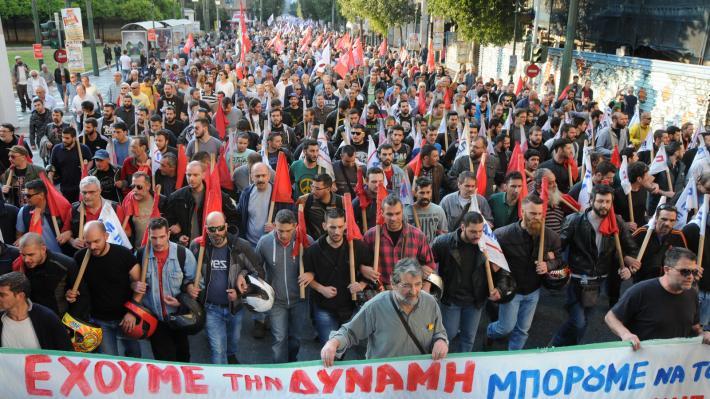 poreia-pros-syntagma-10_0