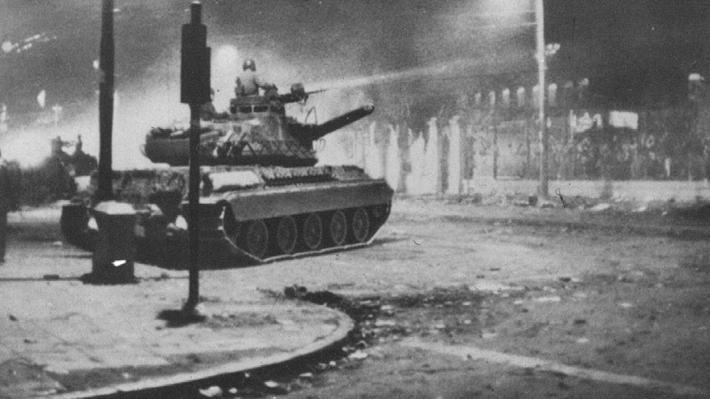 polytexneio-tanks.jpg